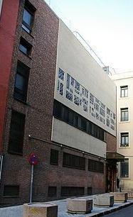 Synagogue_de_Madrid