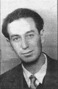 арон,1965