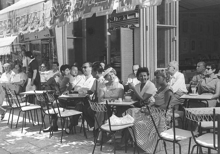 Tel-Aviv-Yafo-1940-60-2