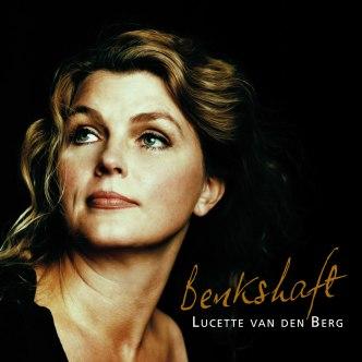 Lucette-vd-Berg-Benkshaft-1200x1200