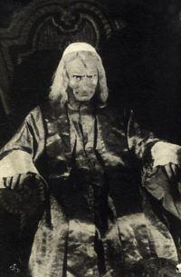 jbuloff-14-witchofcastille