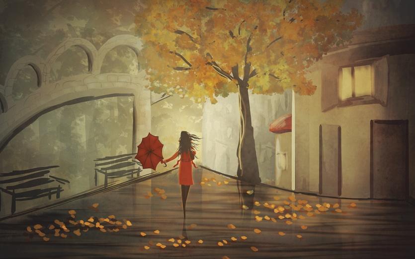 autumn-city