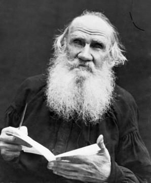 Lev-Tolstoy-----Dva-starika-1885