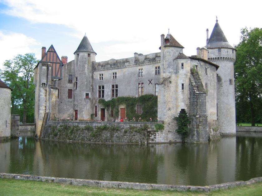 Chateau_la_brede