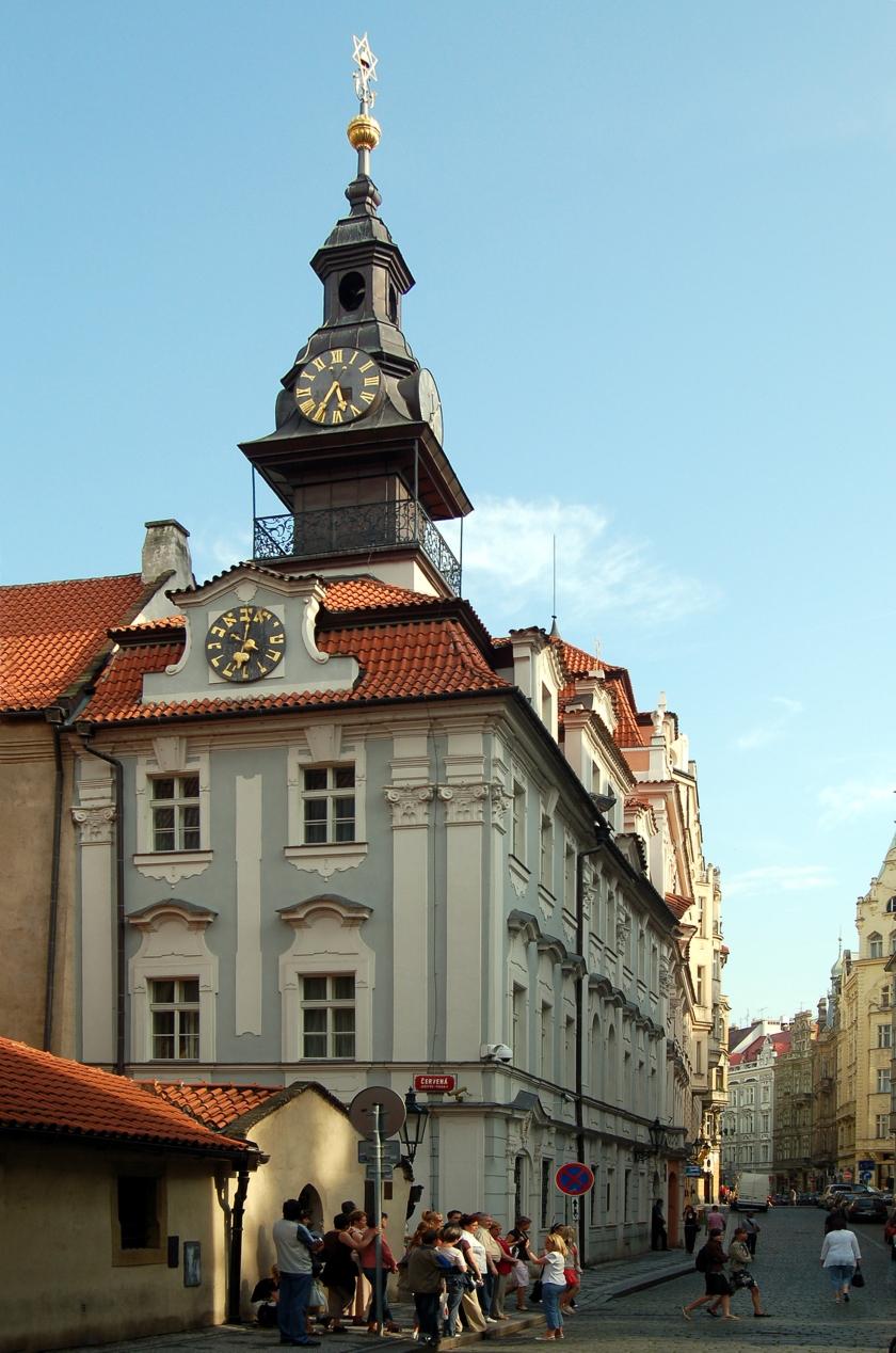 Jewish_tawnhall_(Prague)